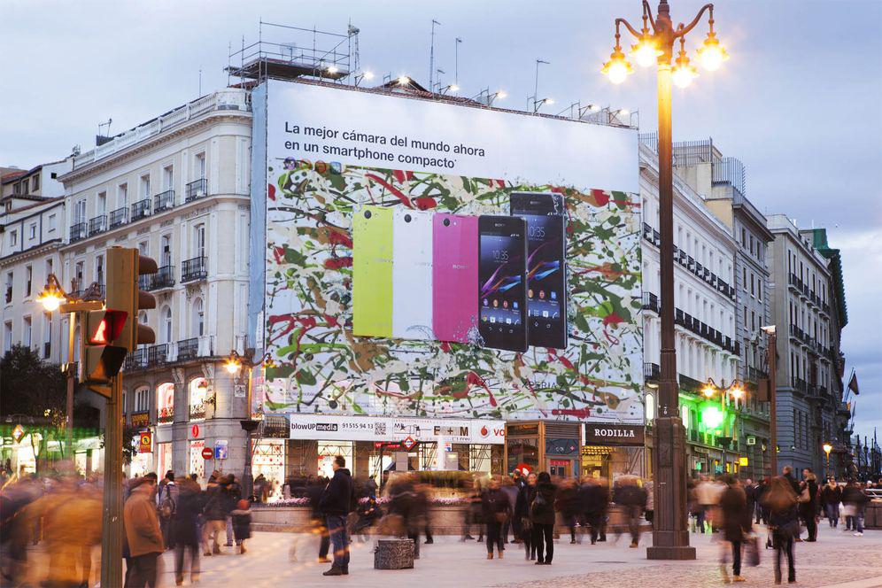 Madrid_-_Puerta_del_Sol__3__958970514b